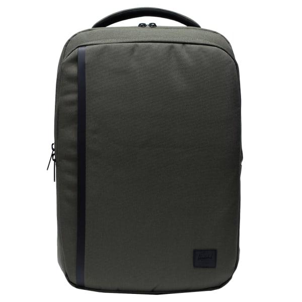 Herschel Bags Collection Daypack 42 cm Produktbild