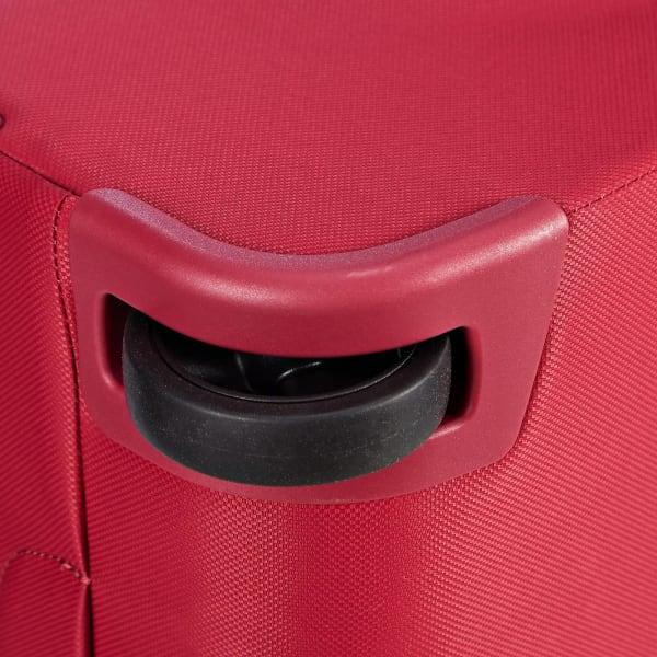 Samsonite B-Lite Icon 2-Rollen-Kabinentrolley 55 cm Produktbild Bild 5 L