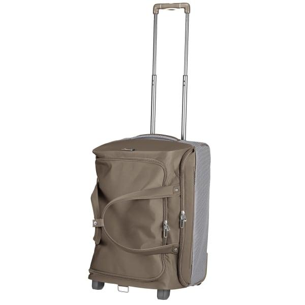 Samsonite B-Lite Icon Reisetasche auf Rollen 55 cm Produktbild