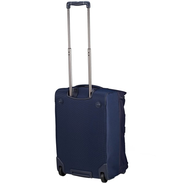 Samsonite B-Lite Icon Reisetasche auf Rollen 55 cm Produktbild Bild 2 L