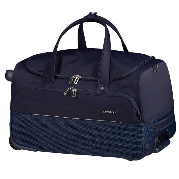 Samsonite B-Lite Icon Reisetasche auf Rollen 55 cm Produktbild Bild 3 L