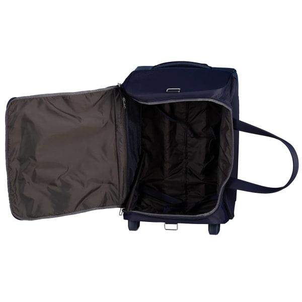 Samsonite B-Lite Icon Reisetasche auf Rollen 55 cm Produktbild Bild 4 L