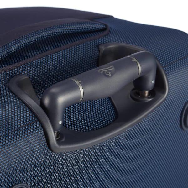 Samsonite B-Lite Icon Reisetasche auf Rollen 55 cm Produktbild Bild 8 L