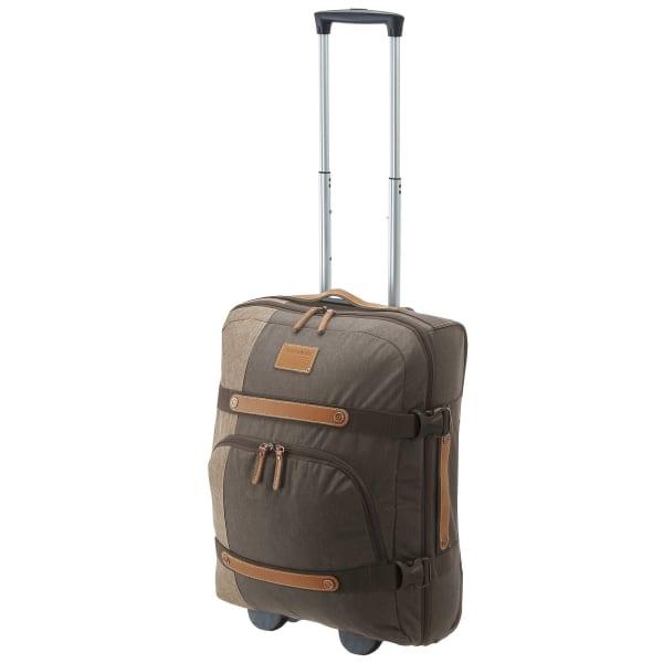 Samsonite Rewind Natural Reisetasche auf Rollen 55 cm Produktbild