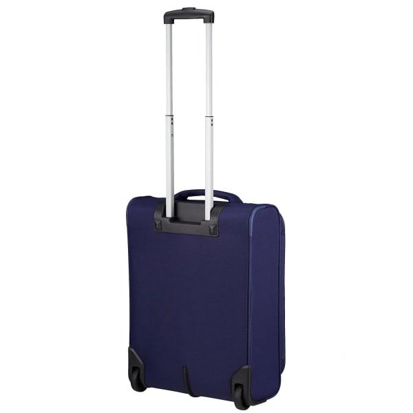 American Tourister Holiday Heat 2-Rollen-Kabinentrolley 55 cm Produktbild Bild 2 L