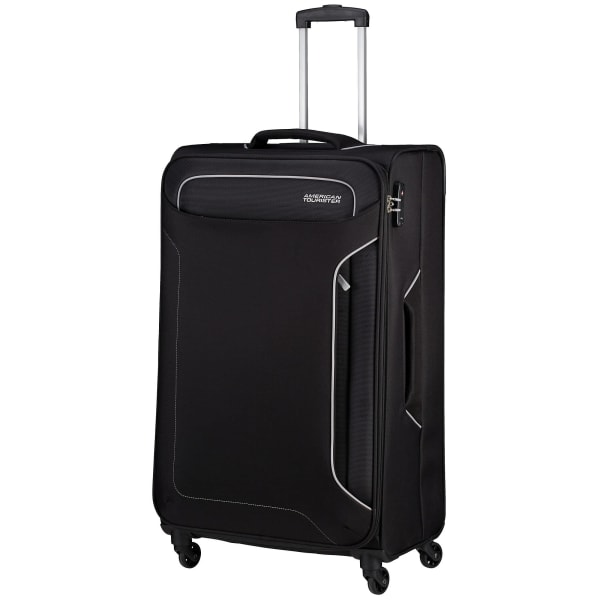 American Tourister Holiday Heat 4-Rollen Trolley 79 cm Produktbild
