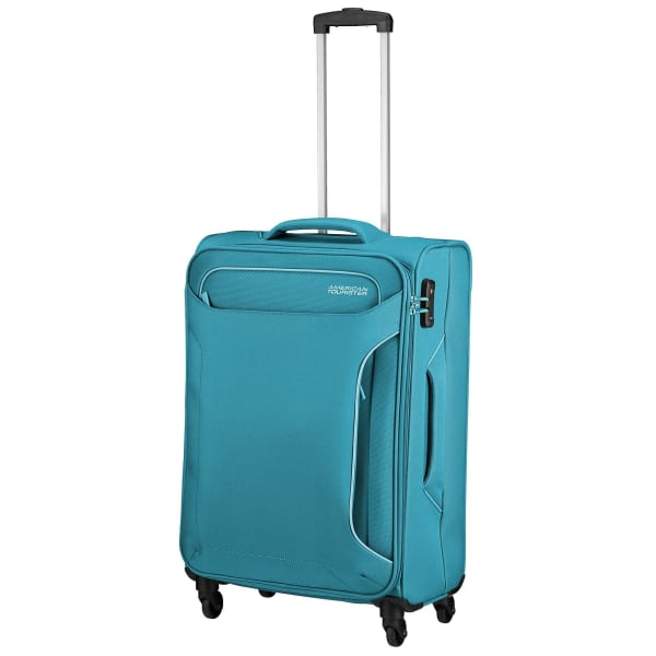 American Tourister Holiday Heat 4-Rollen-Trolley 67 cm Produktbild