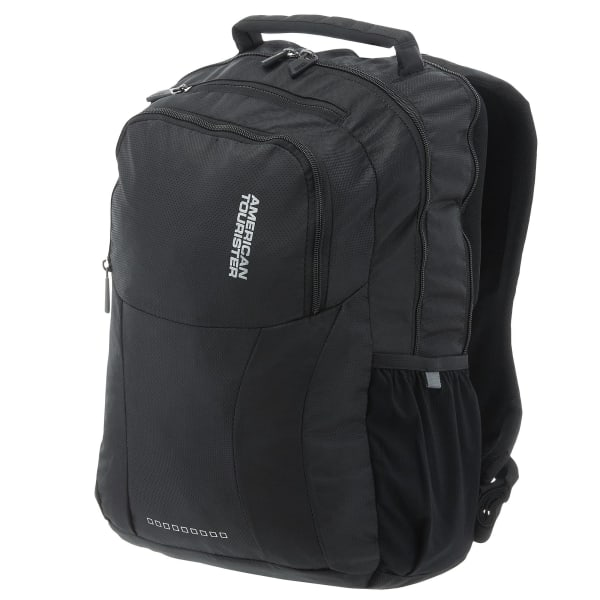 American Tourister Urban Groove Business Backpack 48 cm Produktbild
