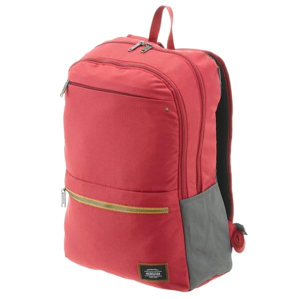 American Tourister Urban Groove Lifestyle Backpack 2 47 cm Produktbild