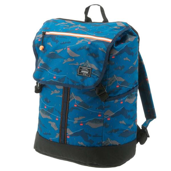 American Tourister Urban Groove Lifestyle Backpack 3 50 cm Produktbild