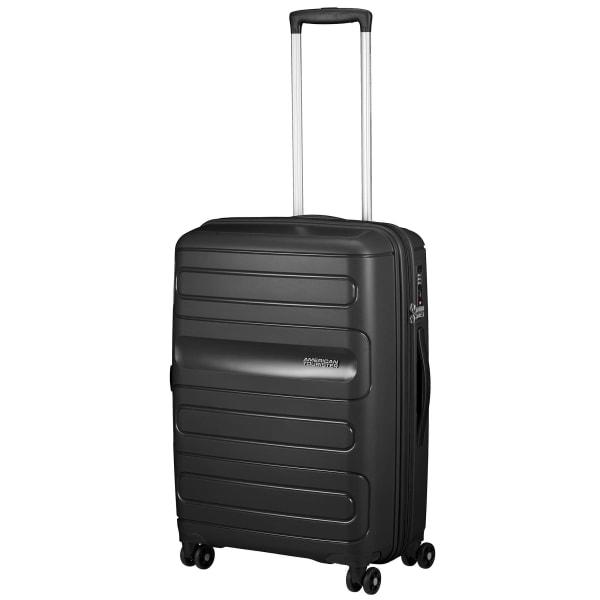 American Tourister Sunside 4-Rollen-Trolley 68 cm Produktbild