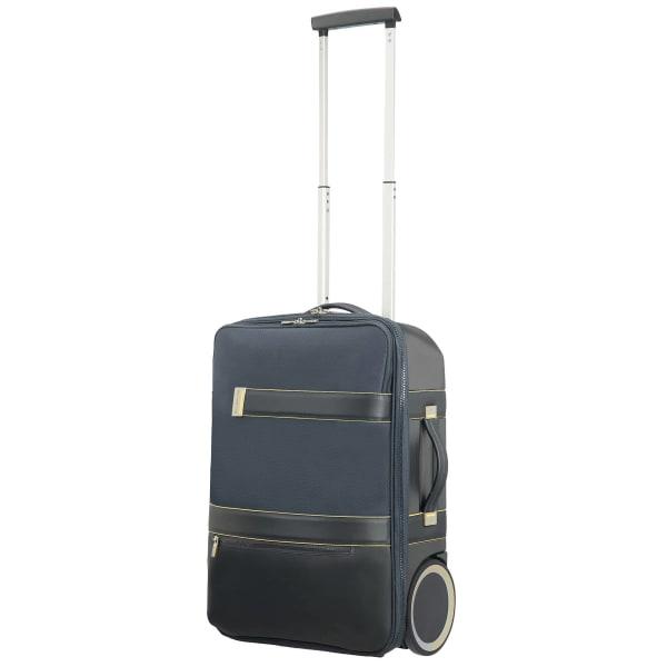 Samsonite Zigo Rollenreisetasche 55 cm Produktbild
