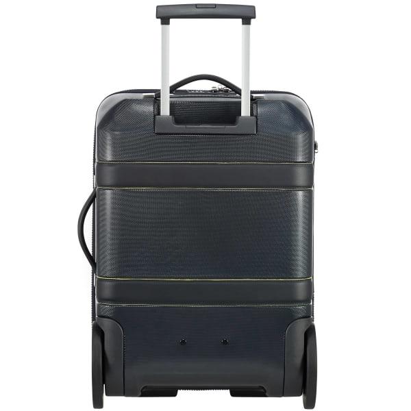 Samsonite Zigo Rollenreisetasche 55 cm Produktbild Bild 2 L