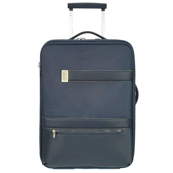 Samsonite Zigo Rollenreisetasche 55 cm Produktbild Bild 3 L