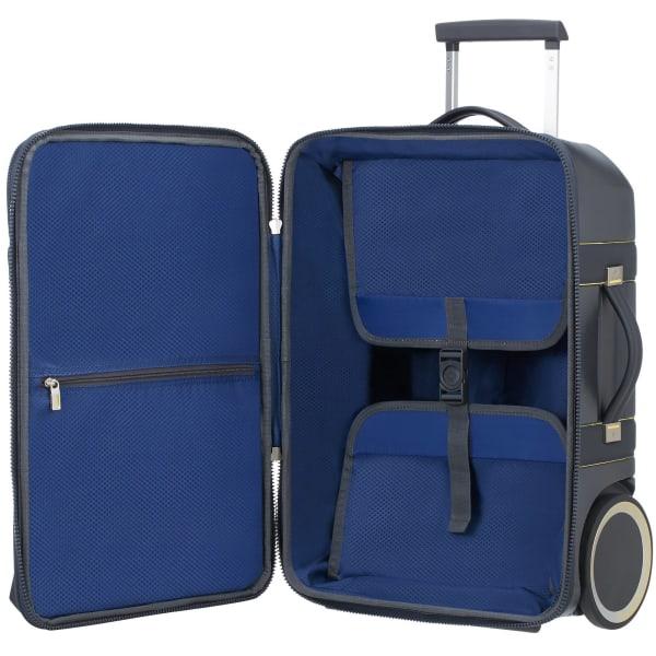 Samsonite Zigo Rollenreisetasche 55 cm Produktbild Bild 4 L