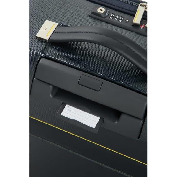 Samsonite Zigo Rollenreisetasche 55 cm Produktbild Bild 6 L