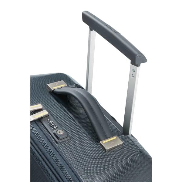Samsonite Zigo Rollenreisetasche 55 cm Produktbild Bild 7 L