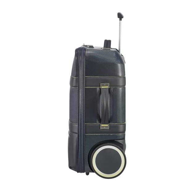 Samsonite Zigo Rollenreisetasche 55 cm Produktbild Bild 8 L