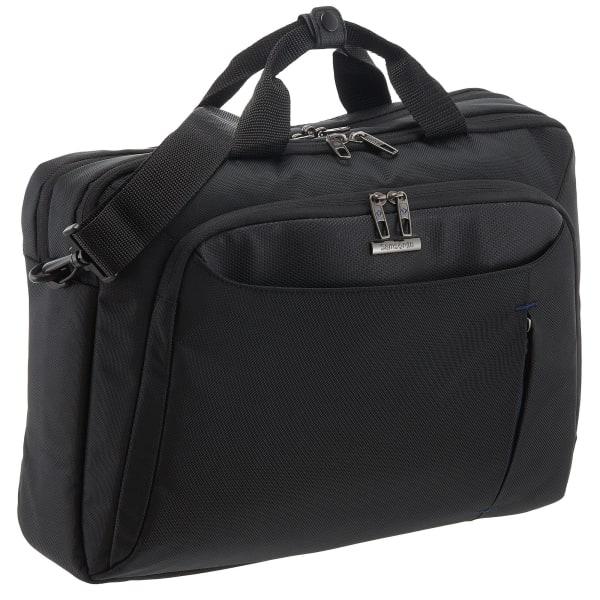 Samsonite Guardit Up 3Way Bag 42 cm Produktbild