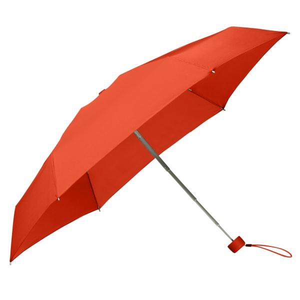 Samsonite Umbrella Minipli Colori S Regenschirm 17 cm Produktbild