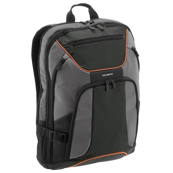 Samsonite Kleur Laptop Backpack 48 cm Produktbild