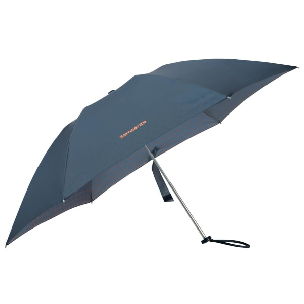 Samsonite Umbrella Up Way Manual Regenschirm 23 cm Produktbild