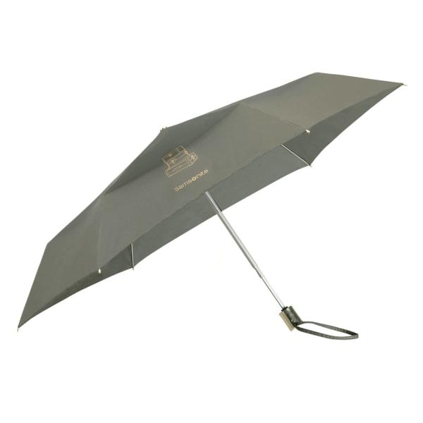 Samsonite Umbrella Karissa Regenschirm 23 cm Produktbild