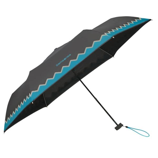 Samsonite Umbrella C-Collection Regenschirm 22 cm Produktbild