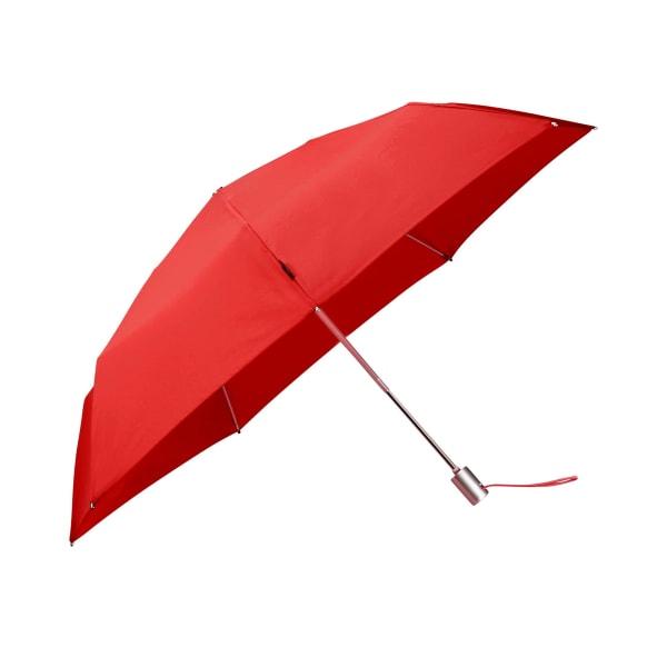 Samsonite Umbrella Alu Drop S Regenschirm 26 cm Produktbild