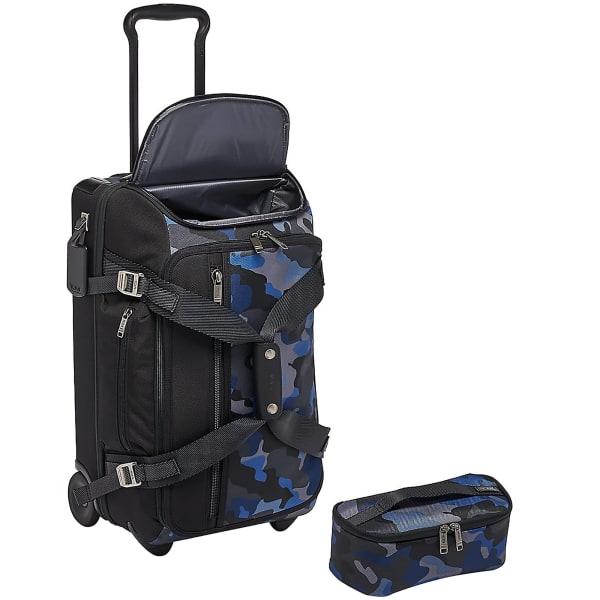 Tumi Merge Reisetasche auf Rollen 56 cm Produktbild