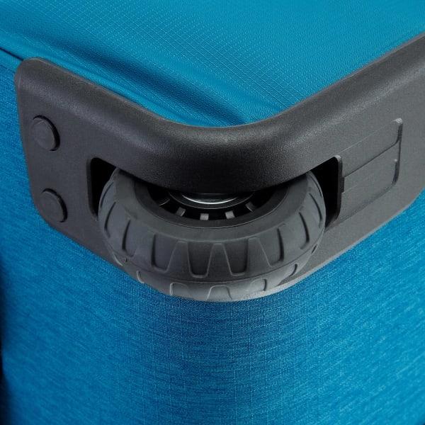 Samsonite Rewind Rollreisetasche 68 cm Produktbild Bild 5 L