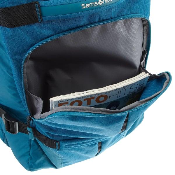 Samsonite Rewind Rollreisetasche 68 cm Produktbild Bild 6 L