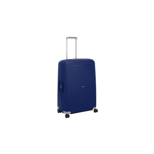 Samsonite S Cure Spinner 4-Rollen-Hartschalentrolley 75 cm Produktbild