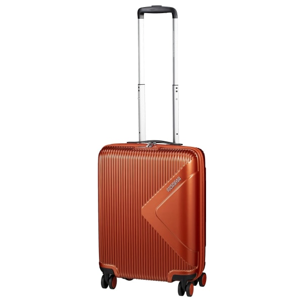 American Tourister Modern Dream 4-Rollen-Kabinentrolley 55 cm Produktbild