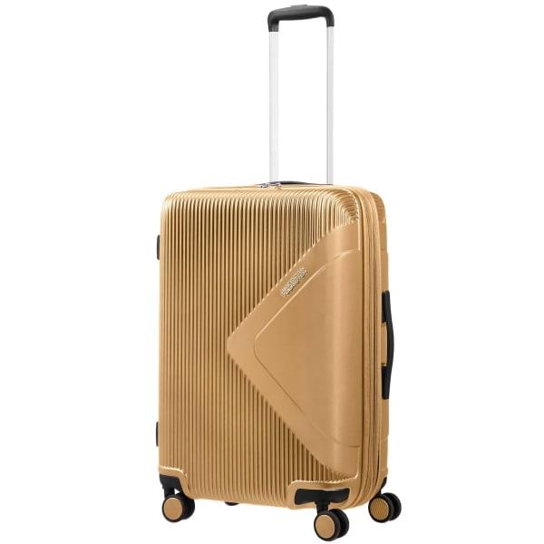 American Tourister Modern Dream 4-Rollen-Trolley 69 cm Produktbild