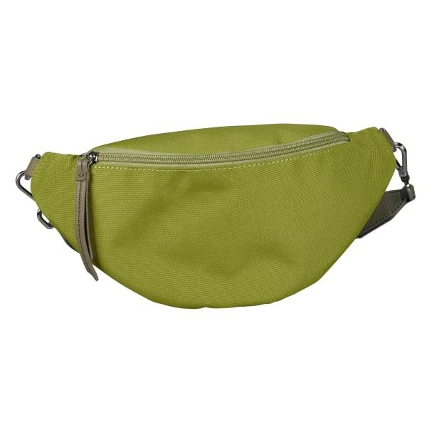 Jost Bergen Crossover Bag 30 cm Produktbild