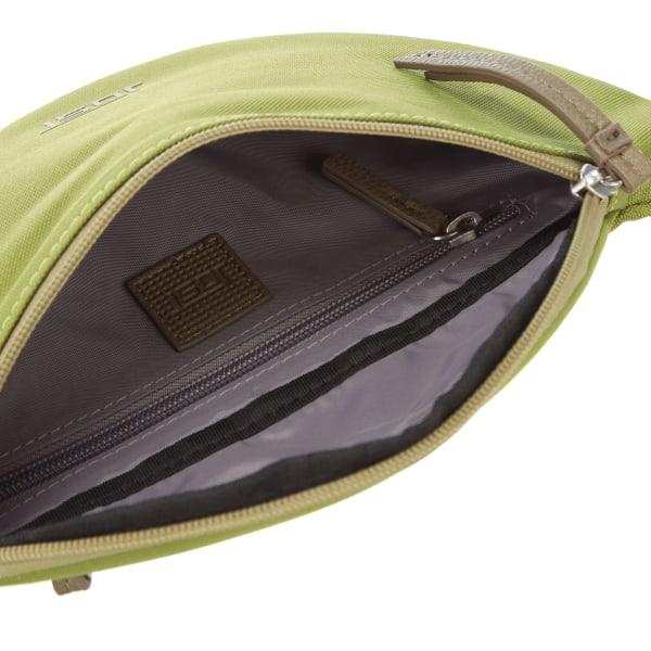 Jost Bergen Crossover Bag 30 cm Produktbild Bild 4 L