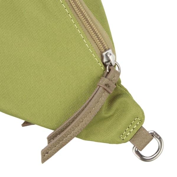 Jost Bergen Crossover Bag 30 cm Produktbild Bild 5 L
