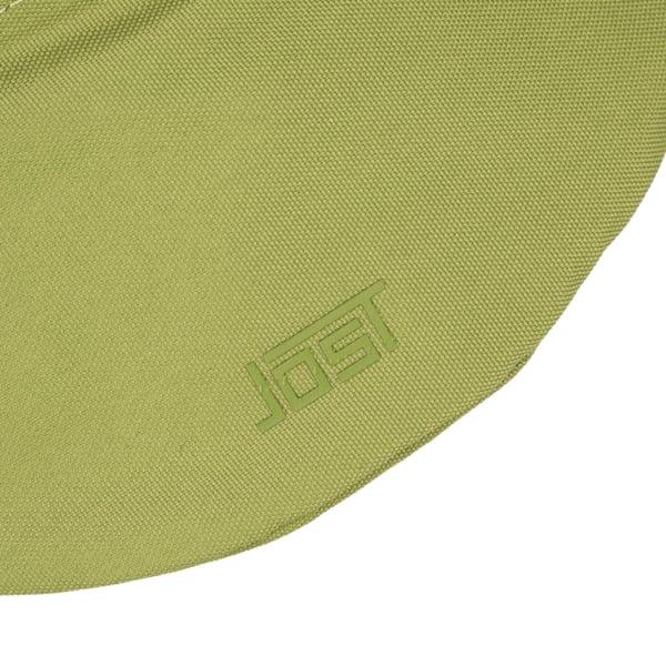 Jost Bergen Crossover Bag 30 cm Produktbild Bild 6 L