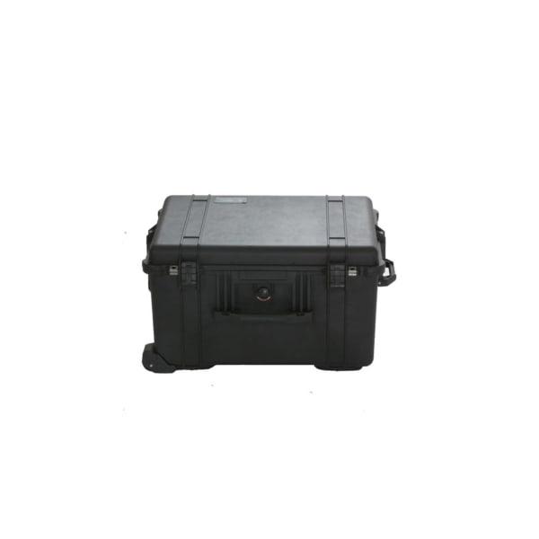 Peli Large Cases Transport Case 1620 63 cm Produktbild