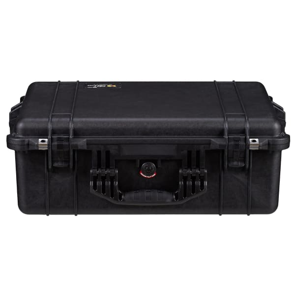 Peli Large Cases 1600 Transport Case 62 cm Produktbild