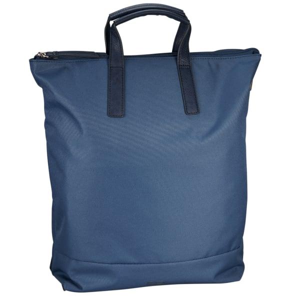 Jost Bergen X-Change Bag 40 cm Produktbild