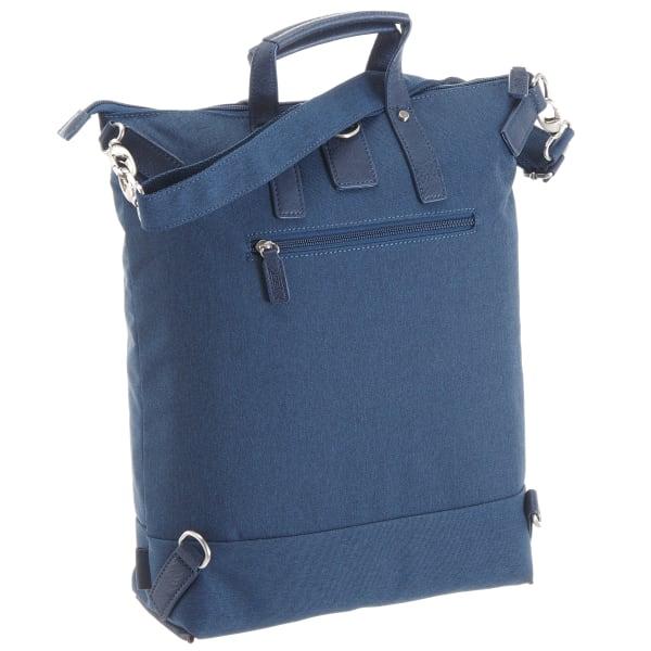 Jost Bergen X-Change Bag 40 cm Produktbild Bild 2 L