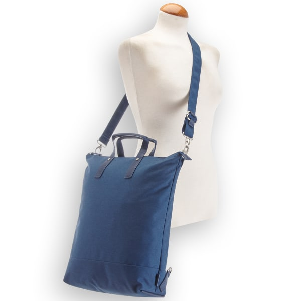 Jost Bergen X-Change Bag 40 cm Produktbild Bild 3 L