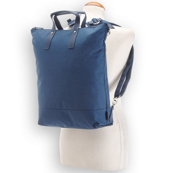 Jost Bergen X-Change Bag 40 cm Produktbild Bild 4 L
