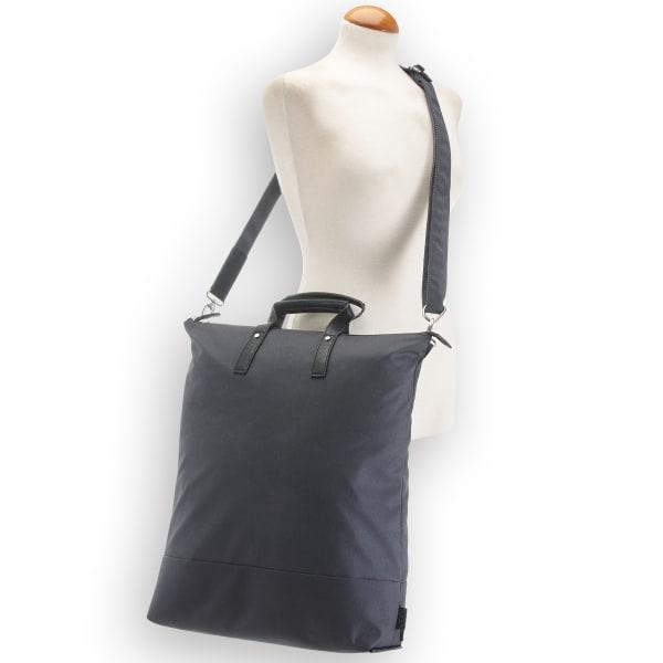 Jost Bergen X-Change Bag 48 cm Produktbild Bild 3 L
