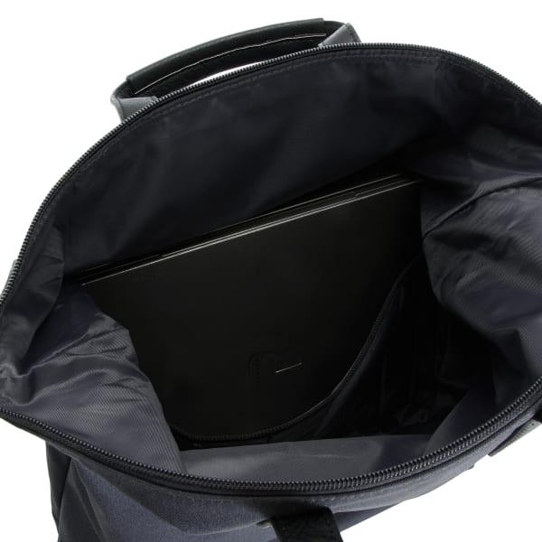 Jost Bergen X-Change Bag 48 cm Produktbild Bild 7 L