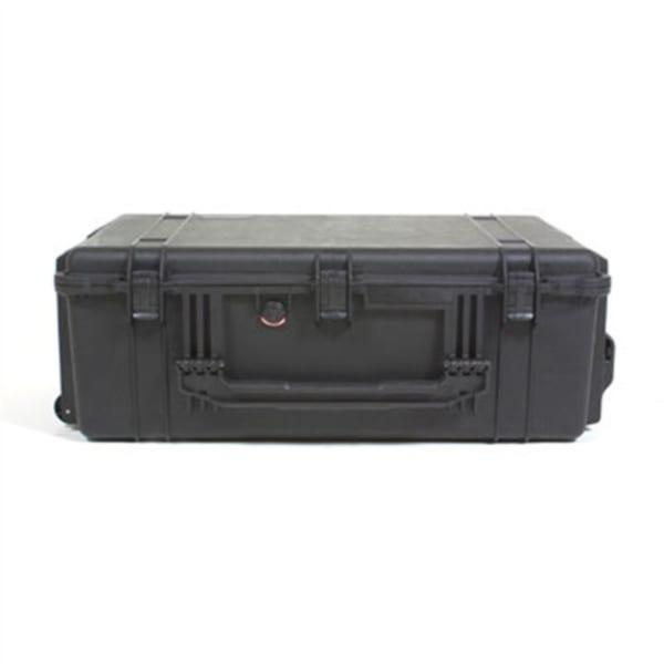 Peli Large Cases Transport Case 1650 78 cm Produktbild