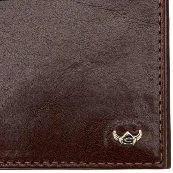 Golden Head Colorado Classic Scheintasche 11 cm Produktbild Bild 5 L