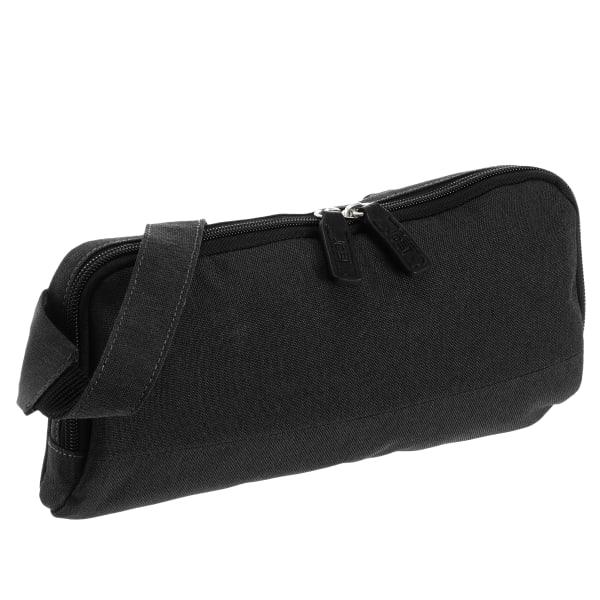 Jost Bergen Crossover Bag 28 cm Produktbild